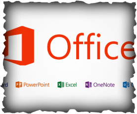 microsoft office 2013 with key download